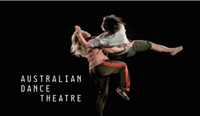 Meet the stars of Australian Dance Theatre