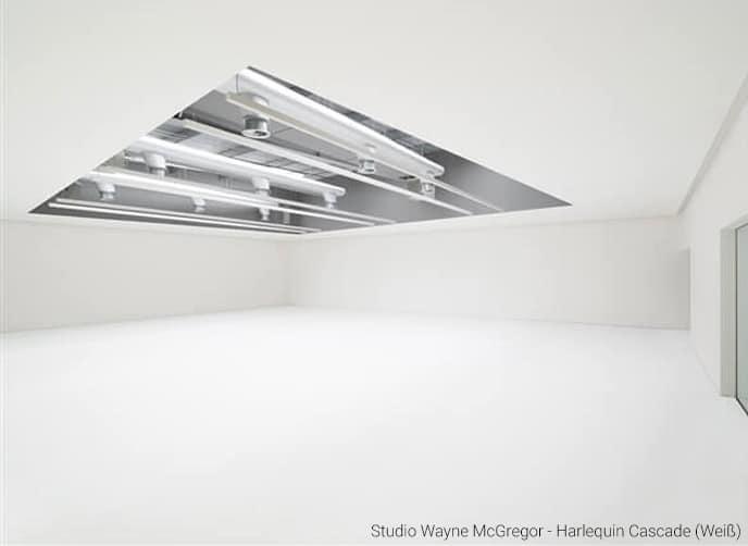 Studio Wayne McGregor Cascade 688x502