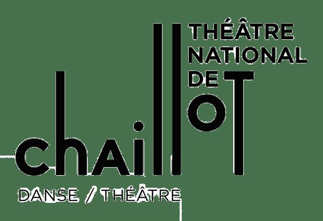 Théâtre National de la Danse Chaillot