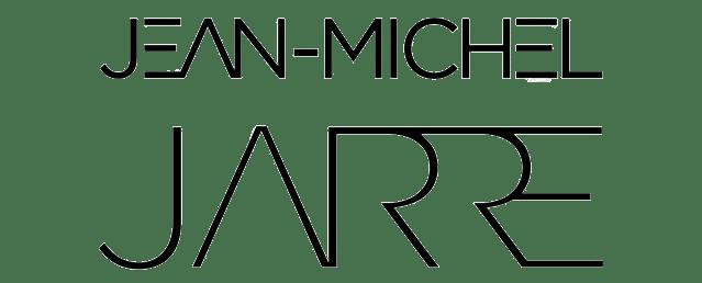 Jean-Michel Jarre Tour
