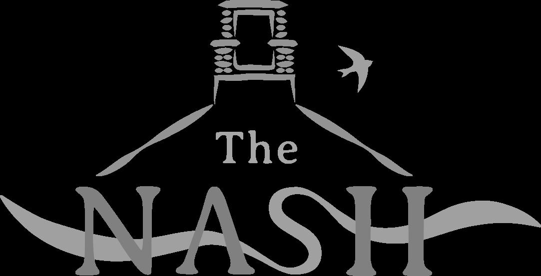 The NASH