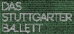 Das Stuttgarter Ballett