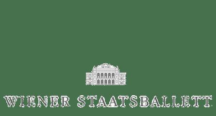 Wiener Staatsballett