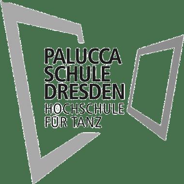 Palucca Hochschule für Tanz