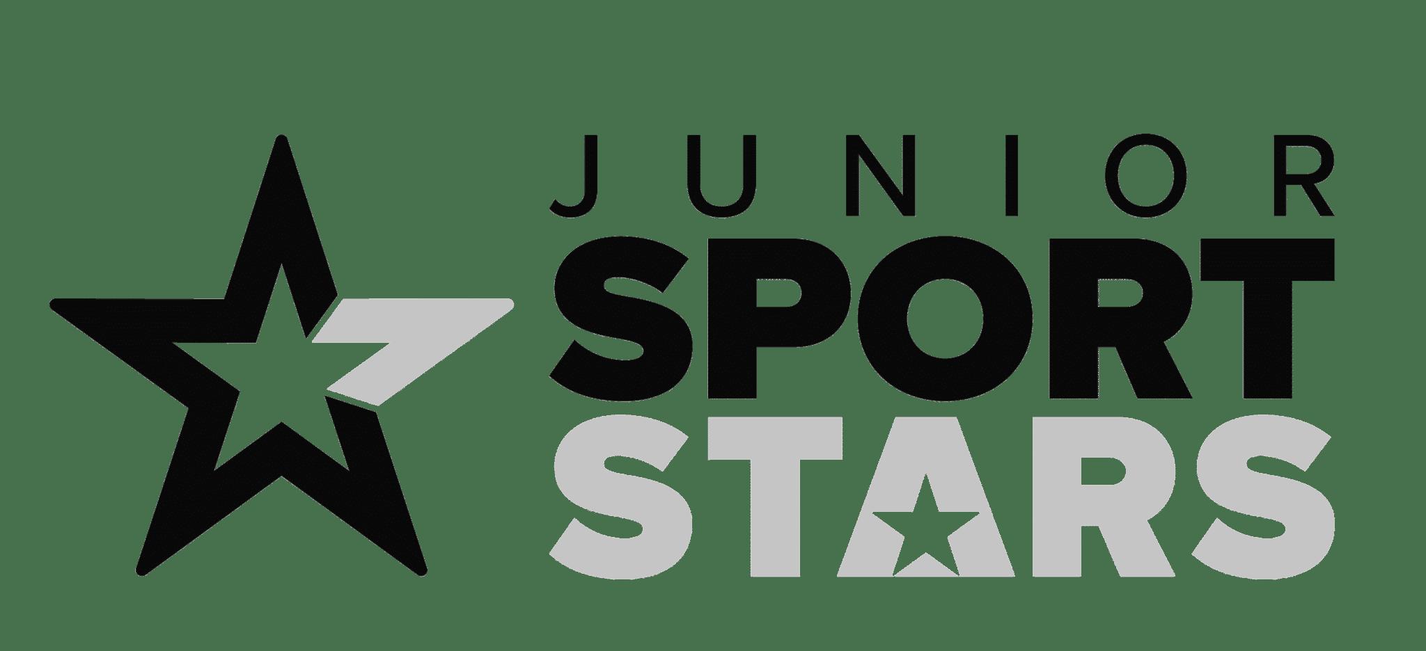 Junior Sport Stars