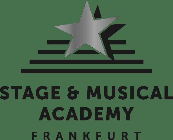 Stage & Musical Academy Frankfurt