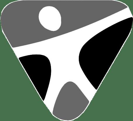 TSA des SSV Rhade 1925