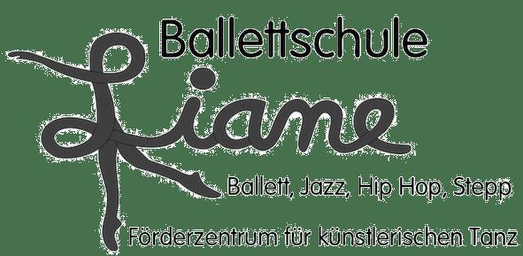 Ballettschule Liane
