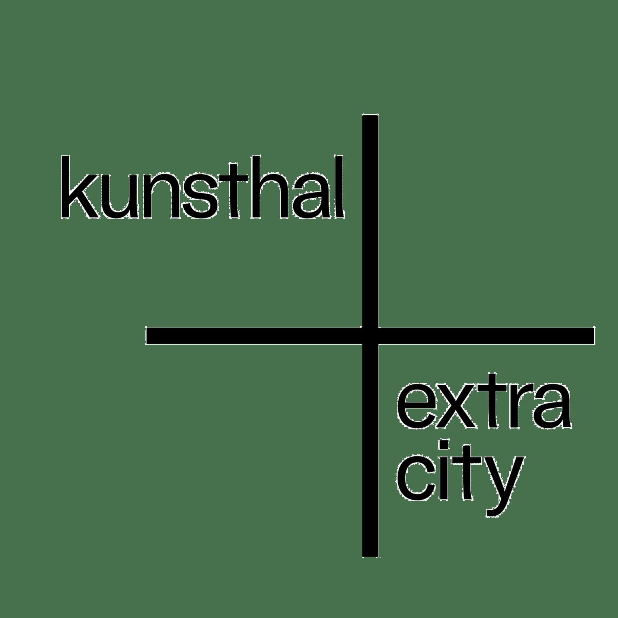 Kunsthal Extra City