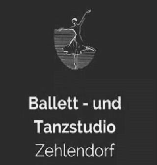 Ballett- und Tanzstudio Zehlendorf