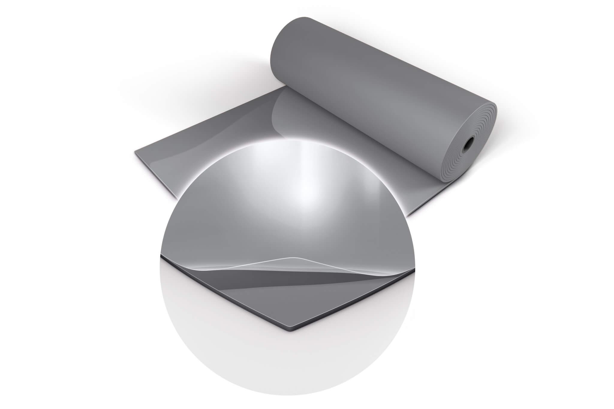 Grey (002)