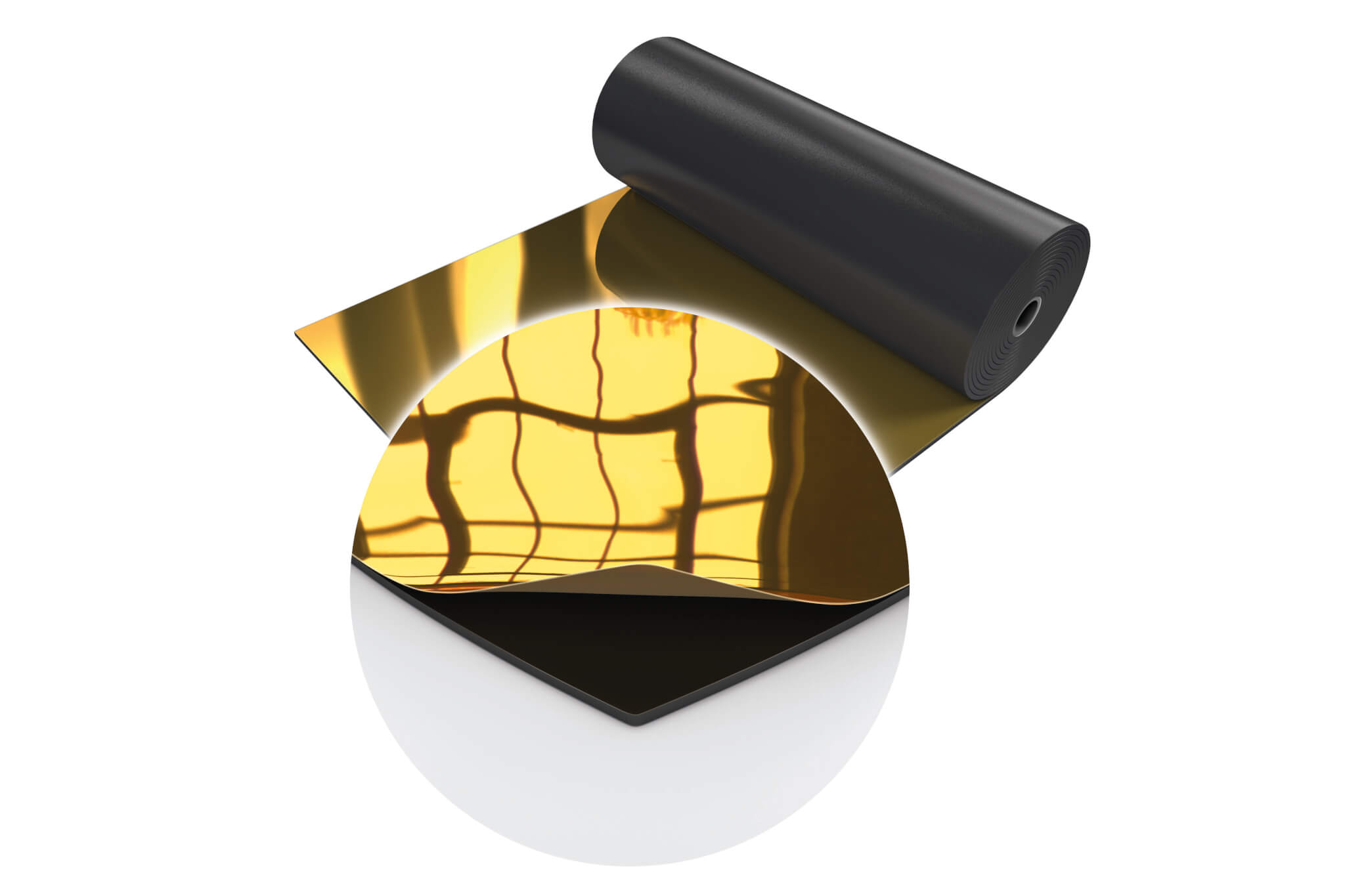 Gold (050)