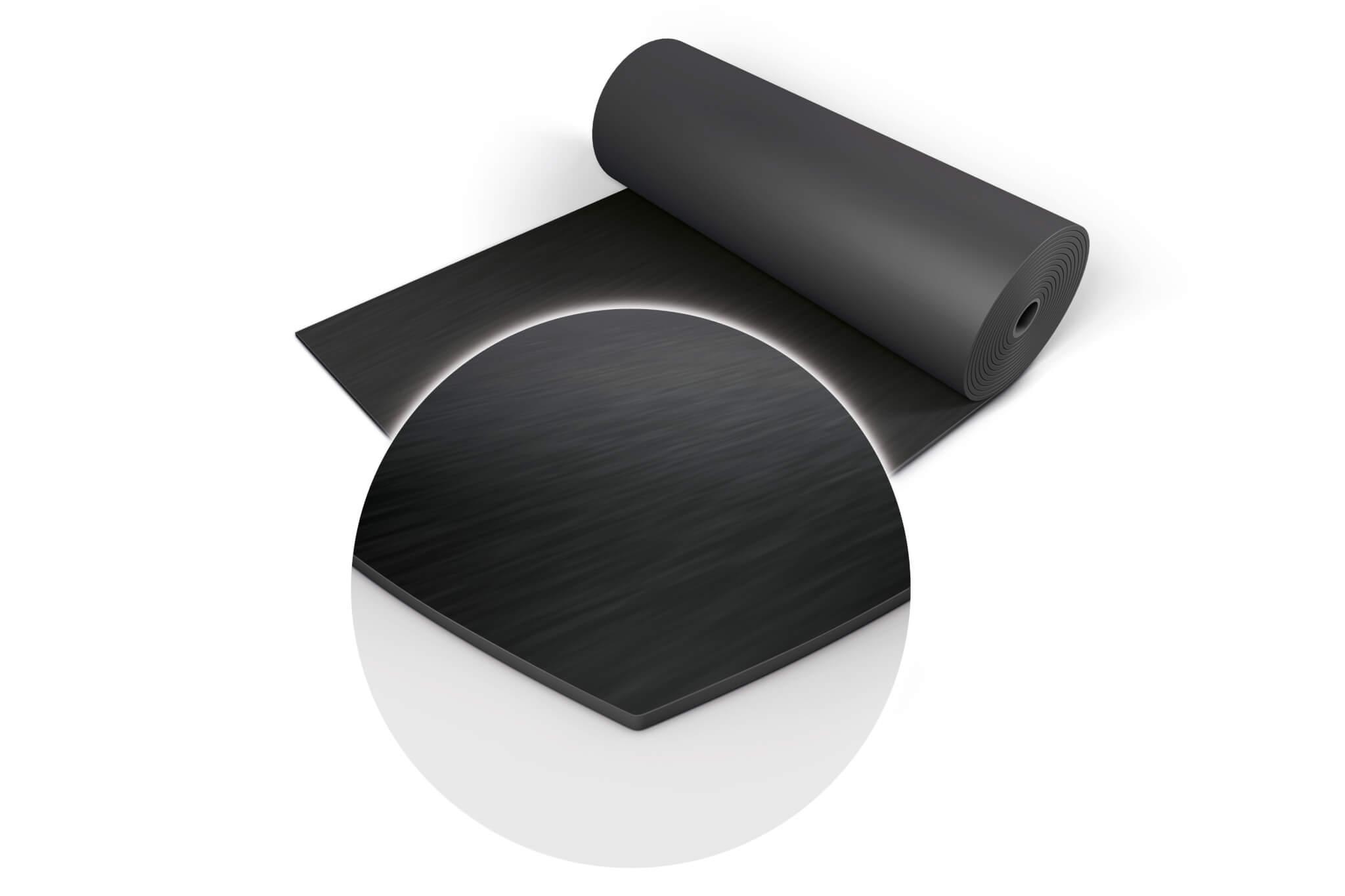 Black (501)