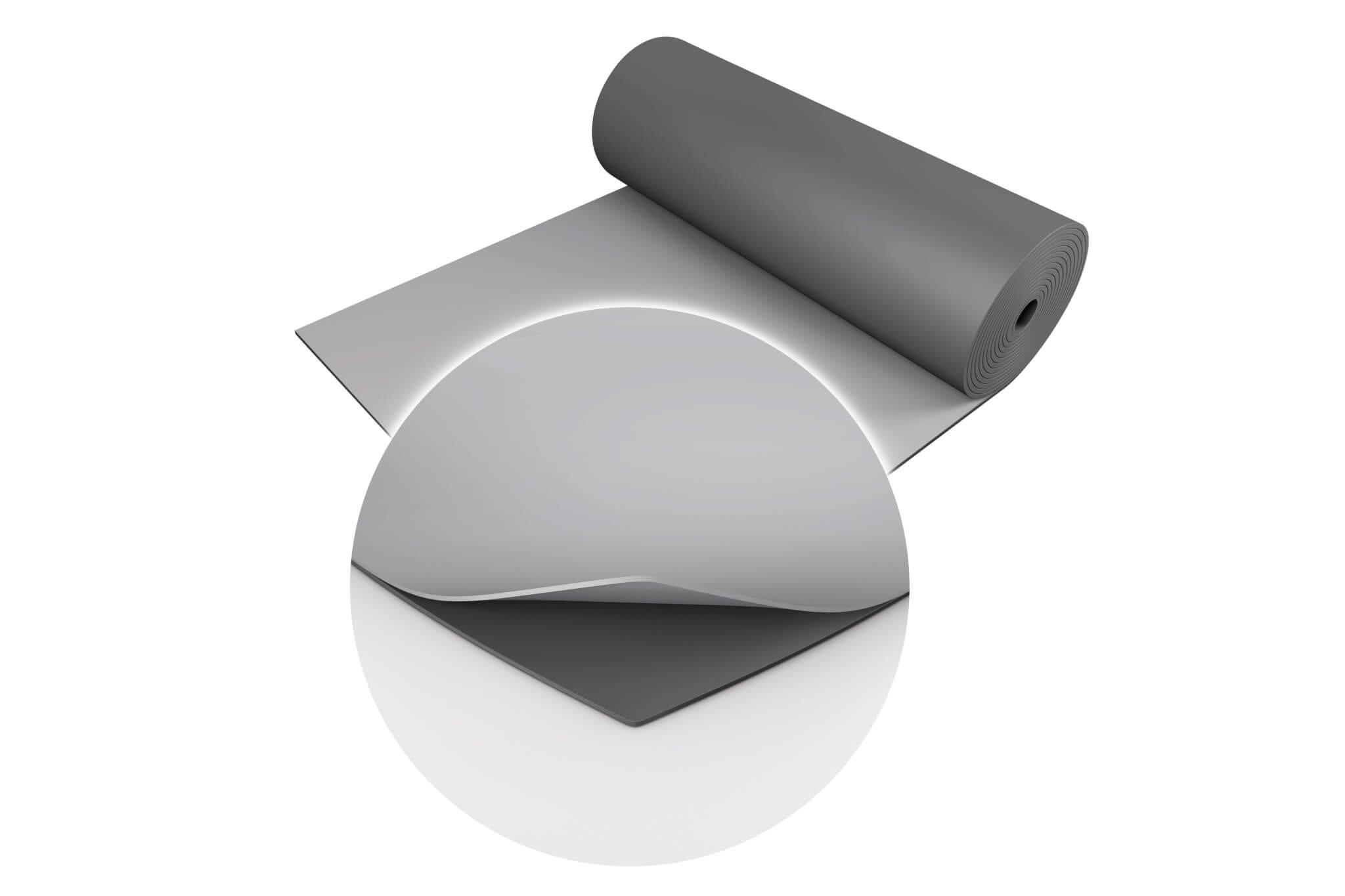 Dark Grey/Light Grey (003)
