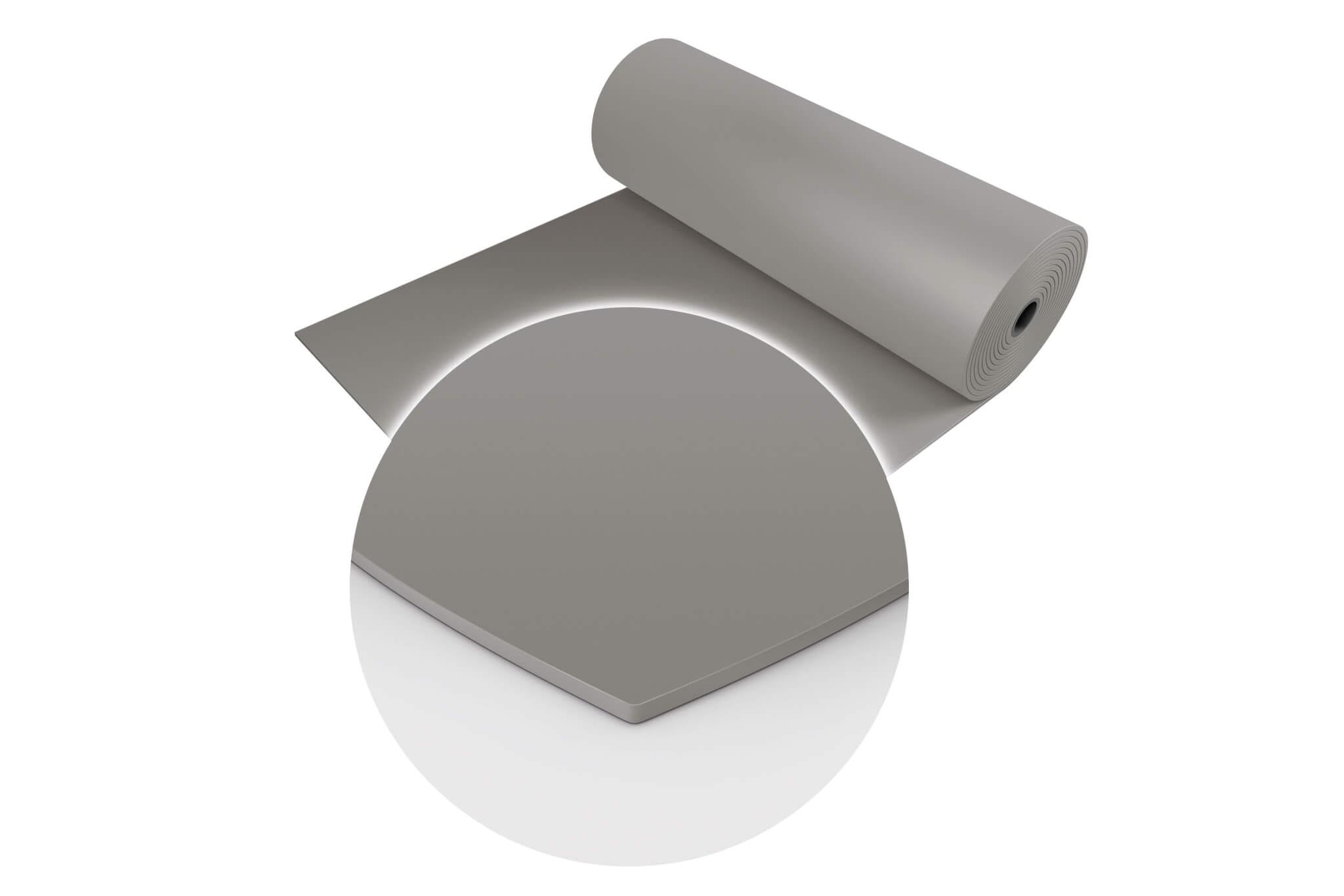 Grey (004)