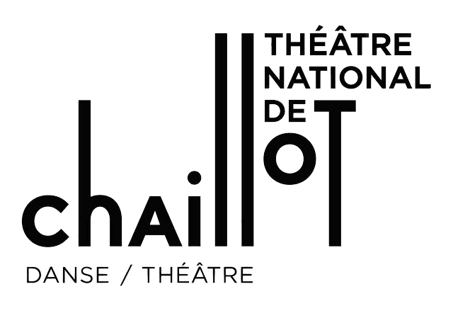 Theatre National de la Danse Chaillot