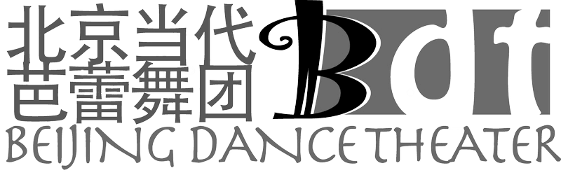 Beijing Dance Theatre