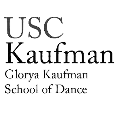 USC Kaufman School of Dance