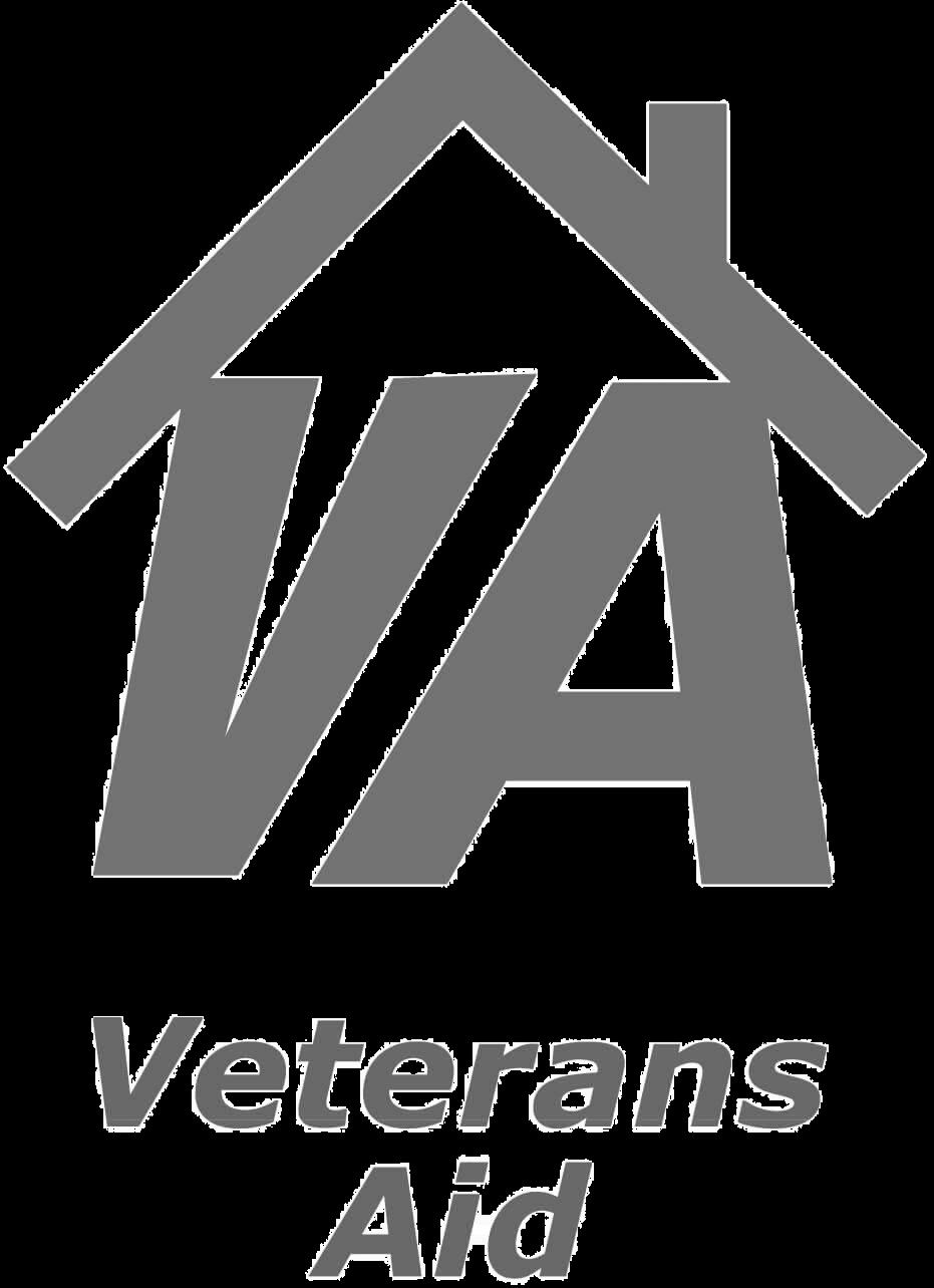 Veterans Aid