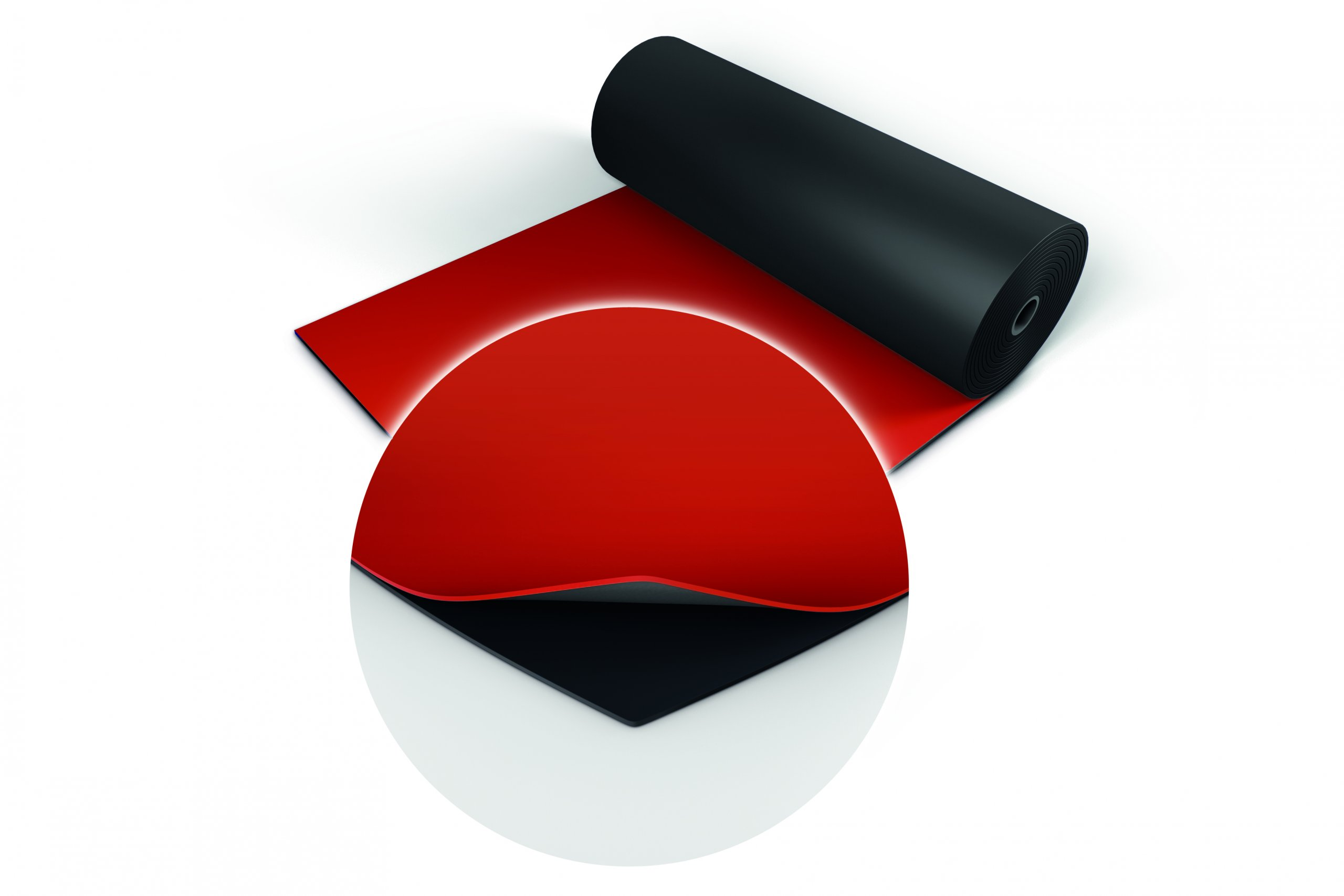 Red/Black (302)