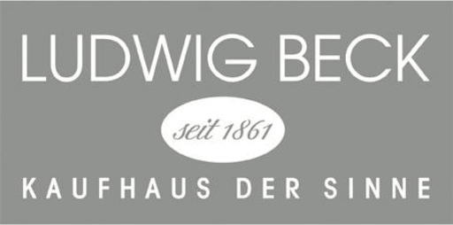 Ludwig Beck department store