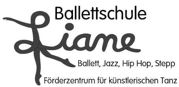 Ballettschule Liane in Heilbronn, Germany