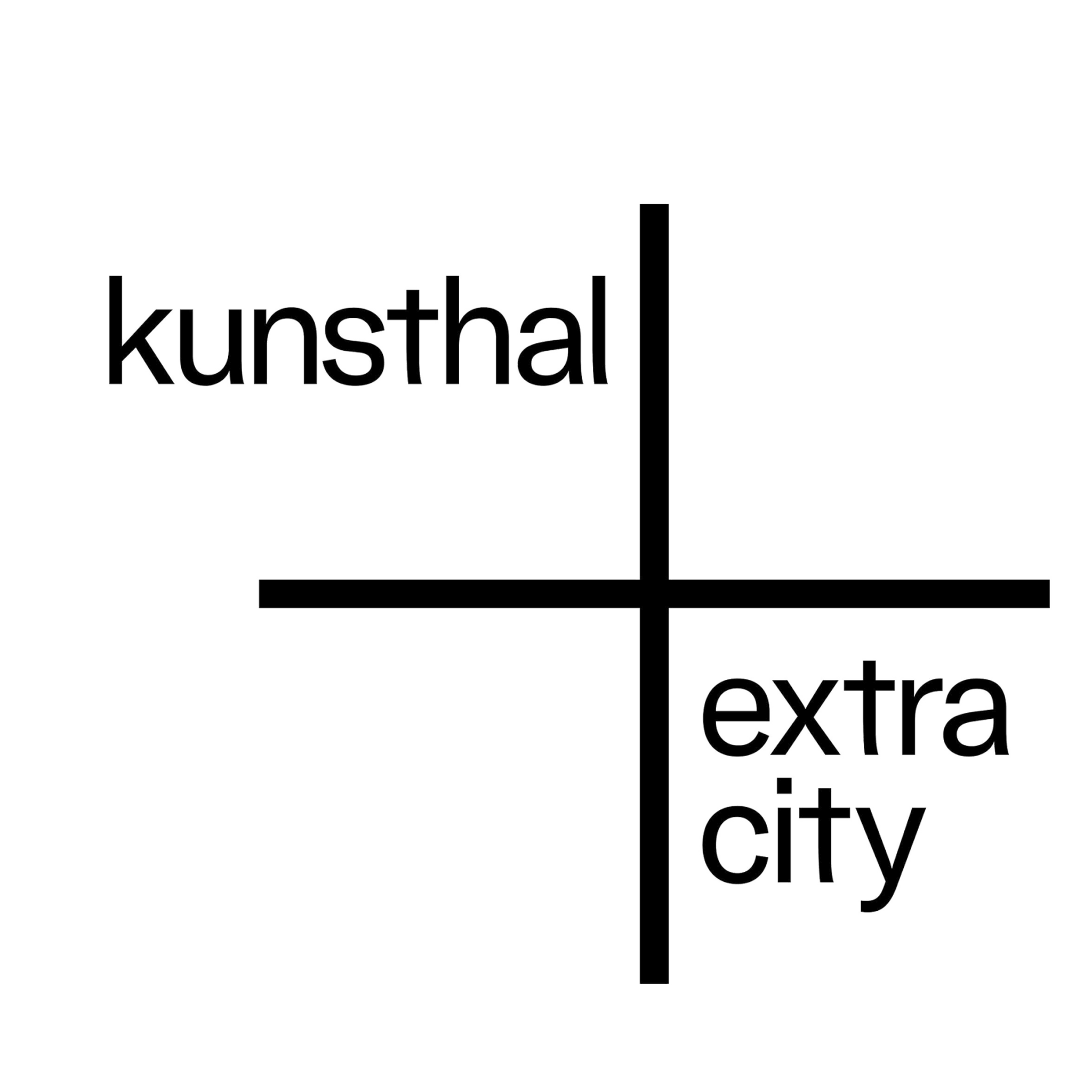 Kunsthal Extra City