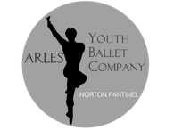 Arles Youth Ballet Company