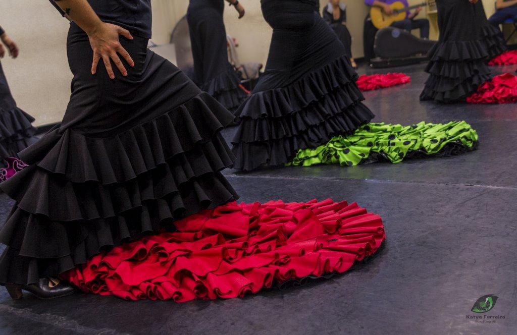 "Professional Dance Conservatory ""Luis del Río"""