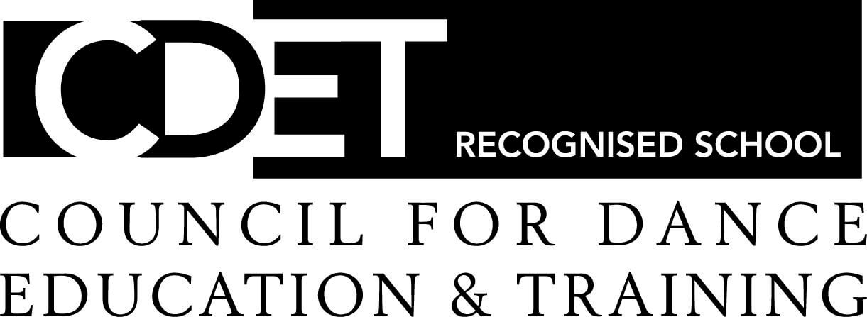 Council for Dance Education & Training