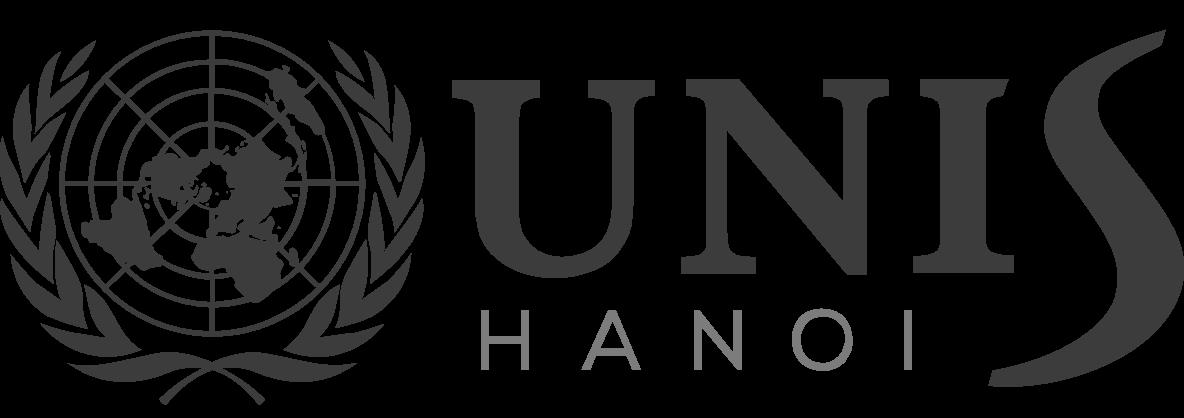 United Nations International School of Hanoi