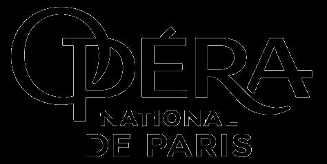 Ballet Opera National de Paris
