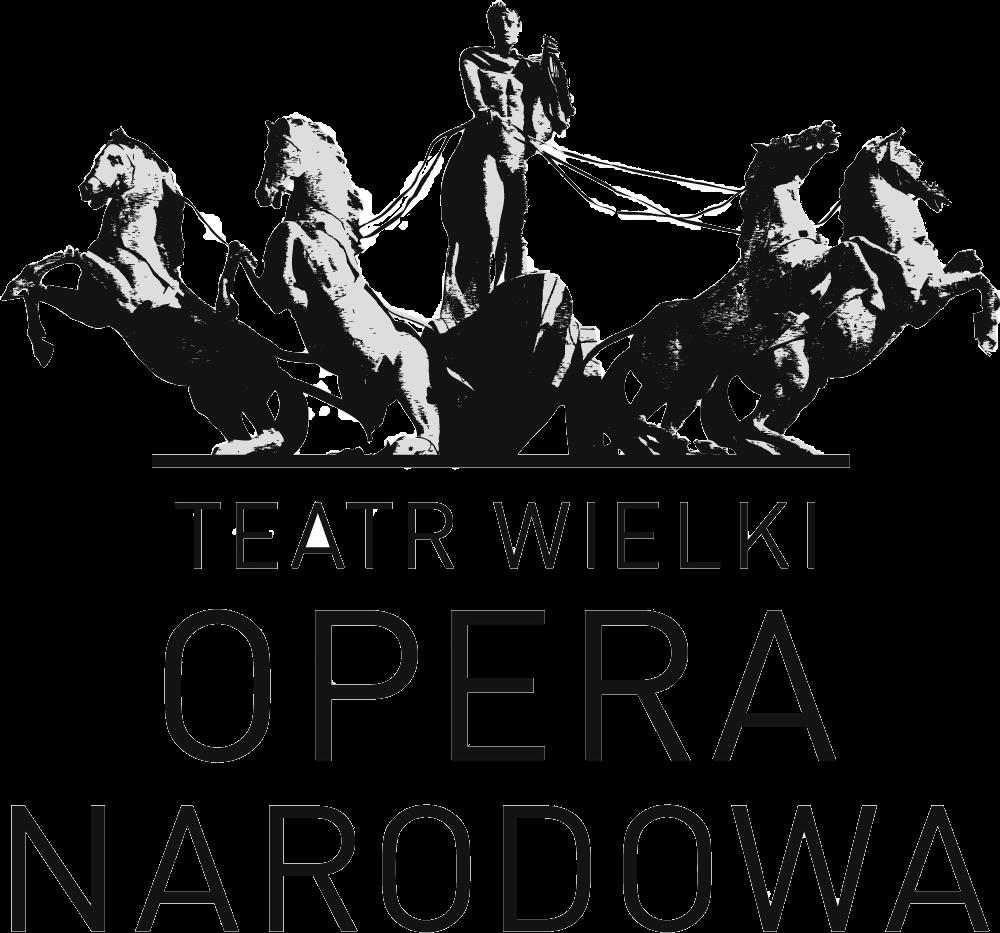 Opera Narodowa