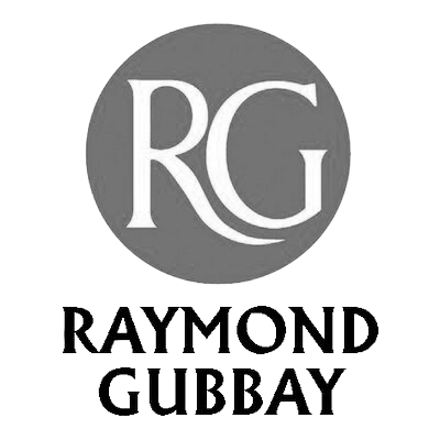 Raymond Gubbay Ltd