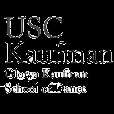 USC Kaufman School of Dance