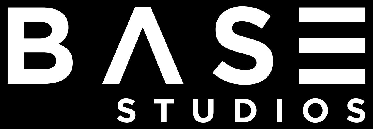 Base Studios