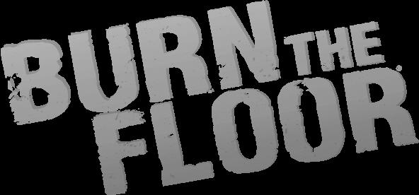 Burn The Floor