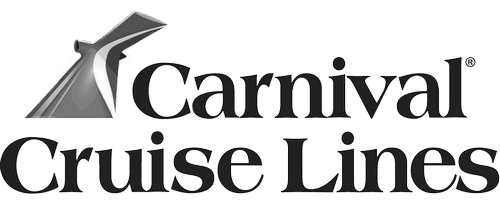 Carnival Cruises