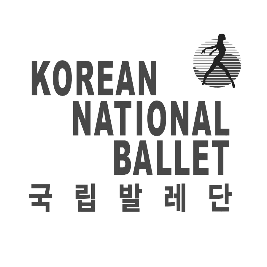 Korean National Ballet
