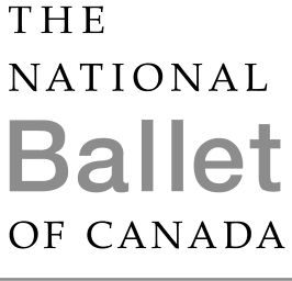 The National Ballet of Canada