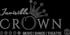 Invisible Crown Kenya