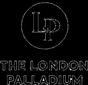 The London Palladium